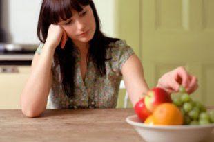 صور وصفة لزيادة الوزن