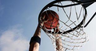 هل كرة السلة تزيد الطول