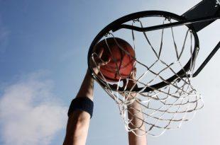 صور هل كرة السلة تزيد الطول