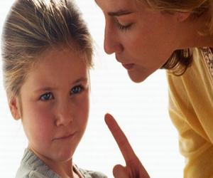 مقالات عن تربية الاطفال