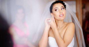 نصائح للعروس ، نصائح للعروس في ليلتها