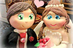 بالصور كيف تسعدين زوجك بكل سهولة 45012ea5f67bdad24661d65a84619af7 310x205