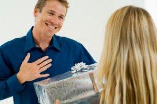 صور ماذا تحب الفتاة ان يقول لها حبيبها