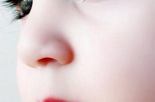 صور التغزل في جمال العيون