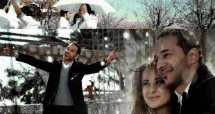 صوره تحميل اغاني حسين الديك