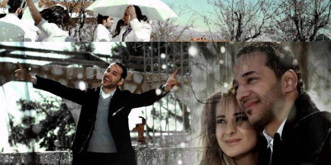 صور تحميل اغاني حسين الديك
