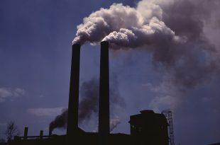 صوره موضوع حول تلوث البيئة