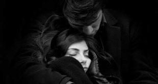 كلام رومانسي تعبير رومانسى عن العشق والحب