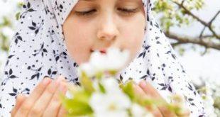 دعاء الهداية للمسلمين