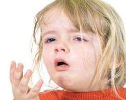 صور مشروبات لعلاج الكحة للاطفال