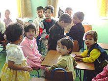 صور مقالة عن التعليم