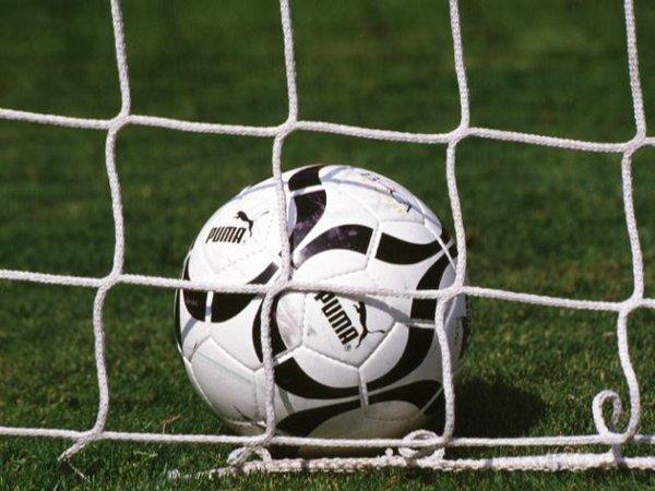 صور موضوع عن كرة القدم باللغة الانجليزية
