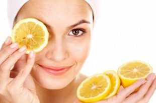 بالصور فوائد الليمون للوجه 4ddd57637a5c2dbc6c4eda10bf661813 310x205