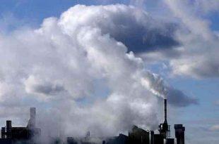 صور ما هي مسببات تلوث الغلاف الجوي