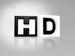 تردد قنوات الافلام الاجنبية على النايل سات , الترددات الحالية