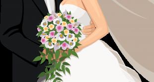 ماذا افعل لكي اجعل صديقي يحبني حب الزواج سحر