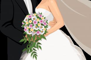 صوره ماذا افعل لكي اجعل صديقي يحبني حب الزواج سحر