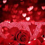 كلام عن الحب جميل جدا