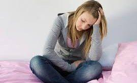 صورة هل تعرف الفتاة الطريقة التي يفض بها غشاء البكرة , تكدى من عذريتك