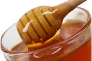 صور مقال  قصير عن فوائد العسل