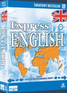 تعلم اللغة الانجليزية pdf , تحميل كتاب تعلم اللغة الانجليزية