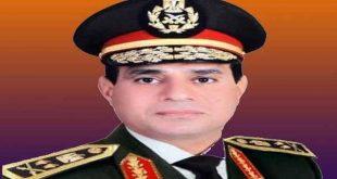صورة صورعبد الفتاح السيسى , رئيس مصر عبد الفتاح السيسى