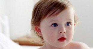 صورة موضوع عن الطفولة قصير