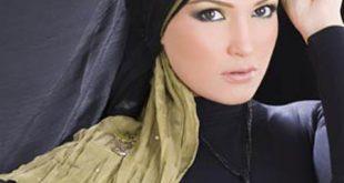 صور اجمل بنات محجبات