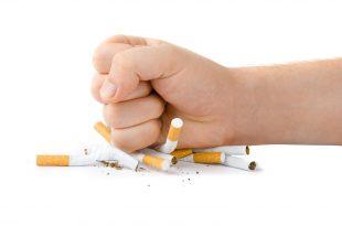 صور مقال اجتماعي قصير جدا عن التدخين