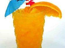 صور طريقة عمل عصير البرتقال