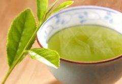 صور مضار اكثار الشاي الصيني لنساء