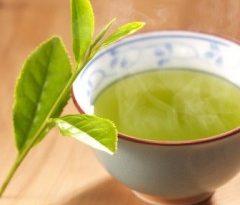 بالصور مضار اكثار الشاي الصيني لنساء 54be201457f682f590b8519e35e03193 240x205
