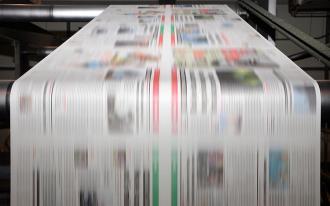 صور كلمات عن الصحافة