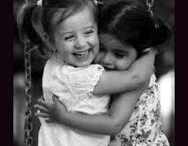 صورة مدح الاخت , عبرى عن حبك لاختك