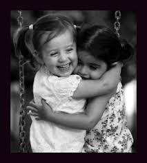 مدح الاخت , عبرى عن حبك لاختك