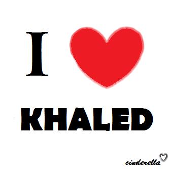 صور ما معني اسم خالد