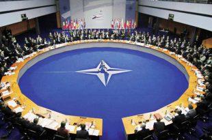 صور متى تسس حلف شمال الاطلسي الناتو