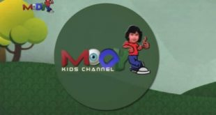 تردد قناة مودي كيدز , قنوات كارتون للاطفال