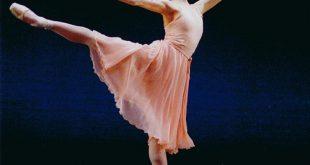 صورة معلومات عن رقص البلايه