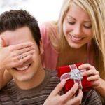 كيف تسعدين زوجك كيف تسحرين زوجك
