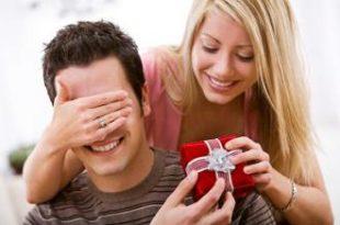 بالصور كيف تسعدين زوجك كيف تسحرين زوجك 5bdbe972e5f88bb7245dc9fa36fd64cd 310x205