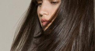 صورة وصفة لتكثيف الشعر