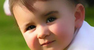اجمل ولد في العالم