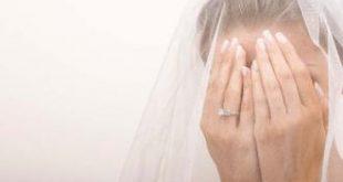صورة هل الزواج مكتوب ام لا