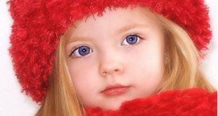 احلى اطفال حلوين بالصور