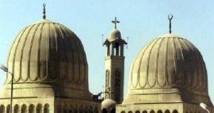 رامي عياش مسلم ام مسيحي