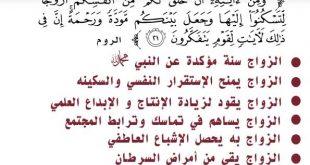 صوره موضوع عن الزواج الاسلامى