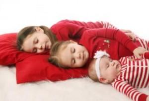 مشكلة كثرة النوم , السباب المؤدية له