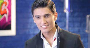 محمد عساف , صور عساف
