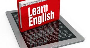 صوره تعلم اللغة الانجليزية بتقليد الافلام